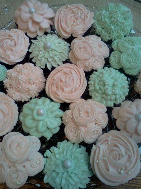shabby chic cupcake best 25 shabby chic cakes ideas on pinterest