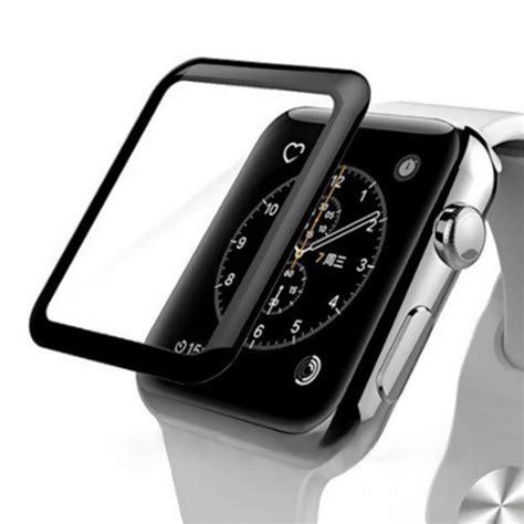 apple  series  gps mm gold aluminum case