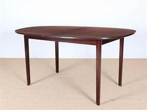 Table Scandinave Extensible : table de repas scandinave extensible 12 pers galerie m bler ~ Teatrodelosmanantiales.com Idées de Décoration