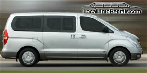 Local Limo Rental by Limo Pro Millwood 10546 Local Limo Rentals