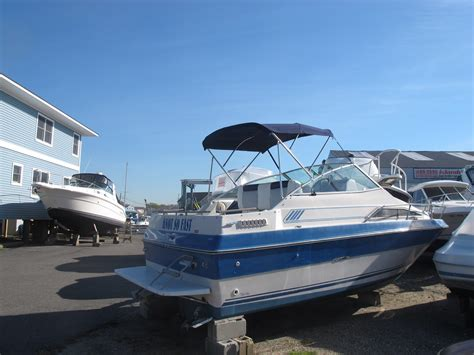 Used Boats Ny by 22 Foot Boats For Sale In Ny Boat Listings