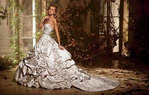 victorian ball gown wedding dresses 2016 sweetheart With eva my lady wedding dress