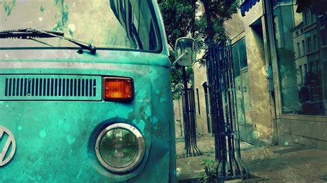 vans wallpaper hd pixelstalknet
