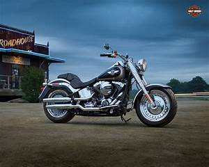 Harley Fat Boy : fat boy 2016 motorcycles johannesburg harley davidson ~ Medecine-chirurgie-esthetiques.com Avis de Voitures
