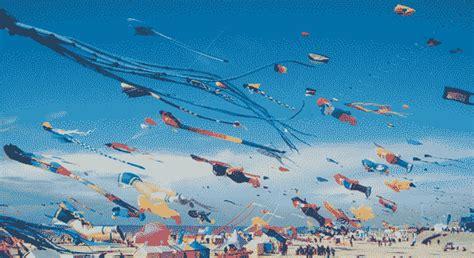cuisine auvergne international kite festival berck sur mer the