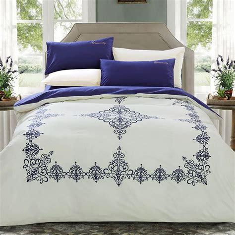 1000 id 233 es sur le th 232 me ensembles de draps de lit sur draps de lit ensembles de