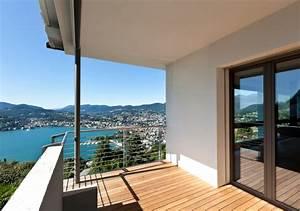 balkon mauern so gelingt es auch dem heimwerker With markise balkon mit beton tapete