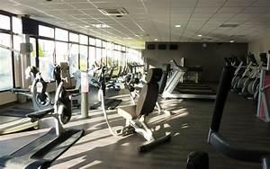 Salle de sport Mantes la Ville Keep Cool
