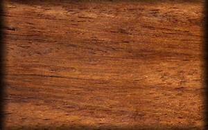 Download HD Brown Dark Wood Texture Scratches Wallpaper ...