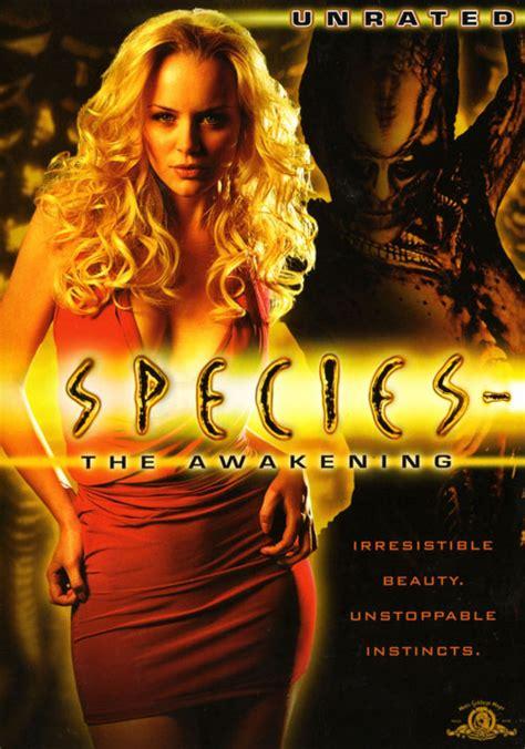 Tags Species 3 Full Movie Download Species 3 Movie Download Species3 Online Watch Streming Species Species Iii Full Movie Download Species3 Watch Online