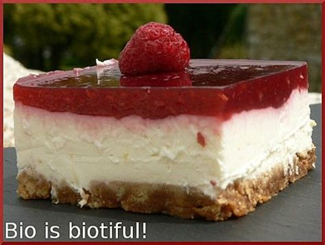 25 best ideas about recette cheesecake sans cuisson on cheesecake fraise