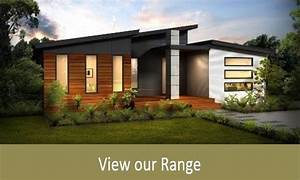 Modern Modular Home Kits Modern Prefab Homes Prices ...