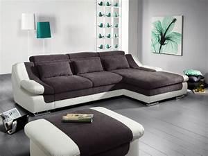 Divani design offerte idee per il design della casa for Divani offerte online