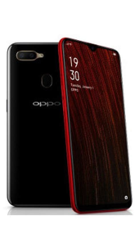 oppo  gb price  india specifications features