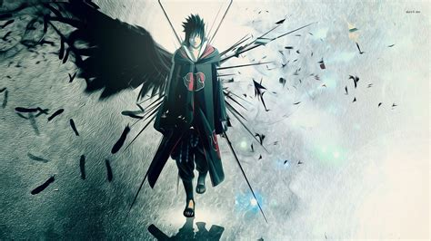 Image For 4k Naruto Wallpaper Backgrounds 7287t  A Lot Of