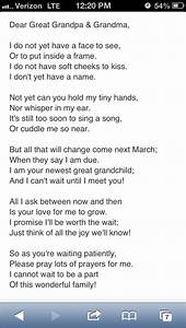 best 25 unborn baby quotes ideas on pinterest expecting With letters to my unborn child book