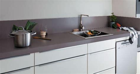 repeindre un carrelage de cuisine peinture multi supports pour repeindre sa cuisine