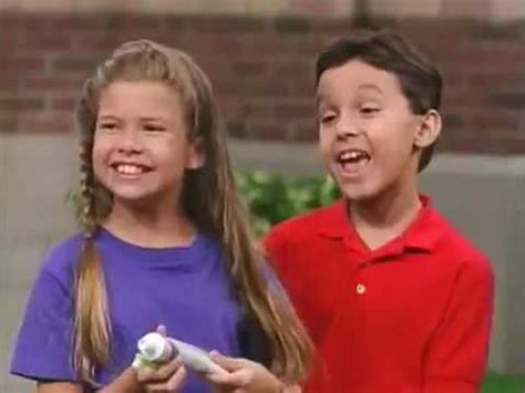 Like michael, hannah has a collection of rocks. Barney & Friends: Good, Clean Fun! - YouTube