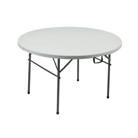 5ft folding table target chairs folding tables foldable chairs foldable tables