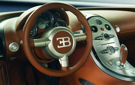 bugatti veyron quanto costa mantenerla news panoramauto