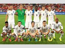 Prediksi Skor England Vs Turkey 22 Mei 2016 – prediksi