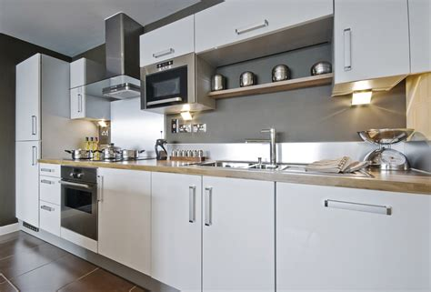 how high are kitchen cabinets high gloss white kitchen cabinets home furniture design
