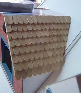 Tuile Pour Toiture : 17 meilleures id es propos de toiture en tuile sur ~ Premium-room.com Idées de Décoration