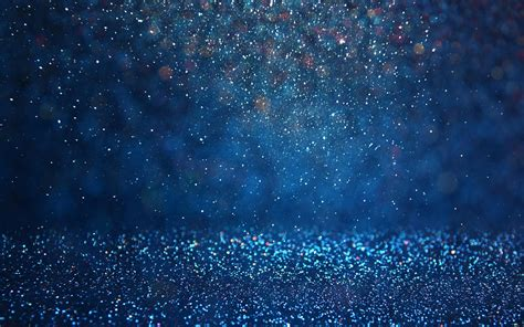 1000 Glitter Wallpapers 4k For Android Apk Download