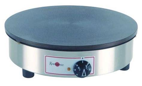 louer une cuisine professionnelle plaque a crepe professionnelle table de cuisine