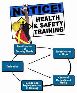 Safety Services in Navi Mumbai,Occupational Safety ...