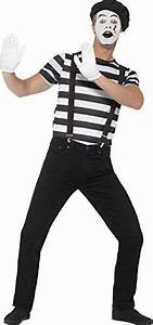 Halloween Kostüm Herren Ideen : die besten 25 zirkuskost m ideen auf pinterest ~ Lizthompson.info Haus und Dekorationen