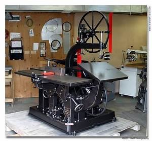162 best tools images on Pinterest Woodworking machinery