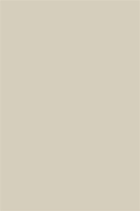 Weiss Streichen by Paint Colours Shadow White Farrow