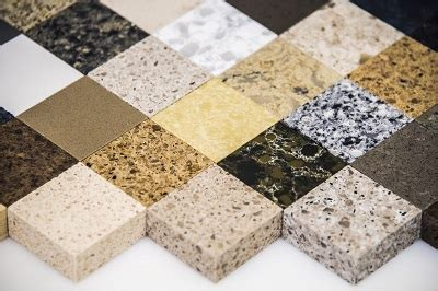 Quartz Countertops Cost Less At Granite Plus Fabrication