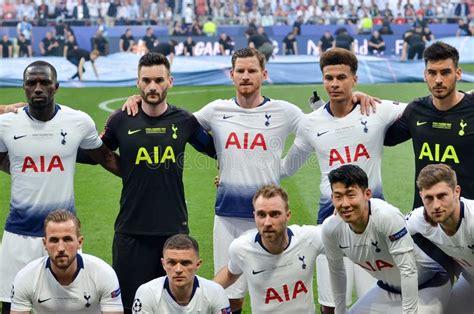 Liverpool Vs Tottenham 2019 / Liverpool Fc Logo Wallpaper ...