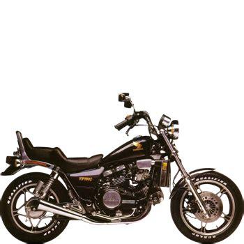 honda vf 750 c parts specifications honda vf 750 c cc cd ce louis motorcycle leisure