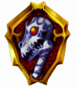 Dragon Crest   Castlevania Wiki   Fandom powered by Wikia