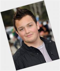Noah Munck | Official Site for Man Crush Monday #MCM ...
