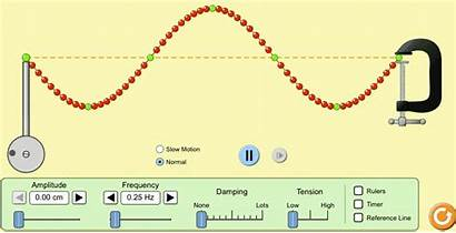 Standing Wave Physics Material Libretexts Button Play