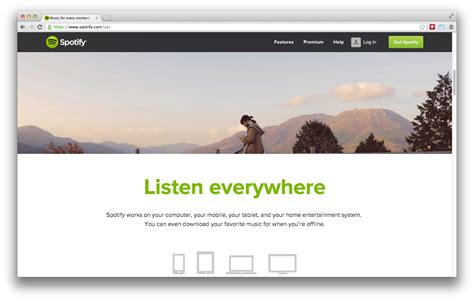 Best Homepage by Home Page Design 搜尋 Palette Website Vi