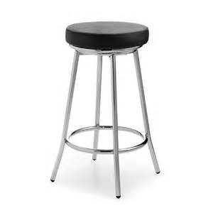 How To Determine Bar Stool Height by A Guide To Different Types Of Barstools And Counter Stools
