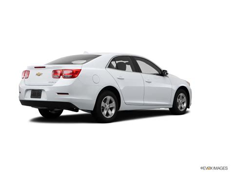 Singer Chevrolet by Check Out New And Used Vehicles At Waller Singer Chevrolet