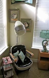 Garage Salon : best 25 salon chairs ideas on pinterest hair salons ~ Gottalentnigeria.com Avis de Voitures