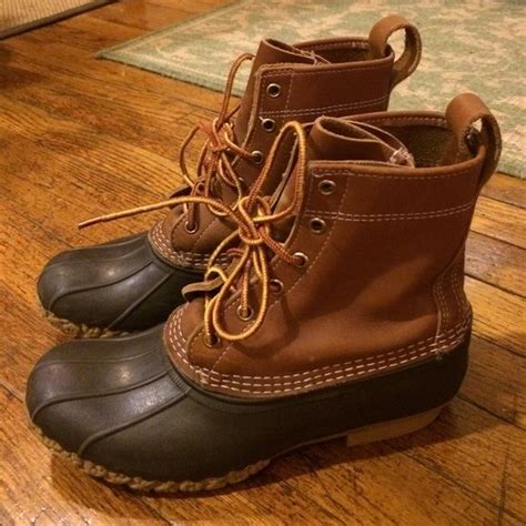 Duck Hunting Boat Necessities by The 25 Best Duck Boots For Women Ideas On Pinterest