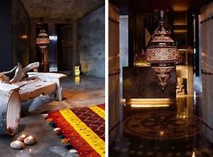 Hotel Areias Do Seixo : areias do seixo charm ~ Zukunftsfamilie.com Idées de Décoration