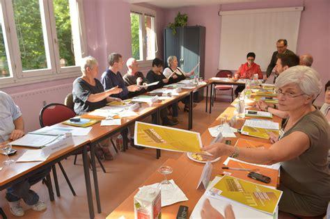 cabinet de conseil lille conseil de quartier du faubourg de b 233 thune conseils de quartier la d 233 mocratie participative