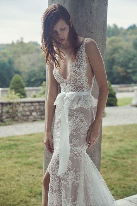 monique lhuillier wedding dresses dressfinder