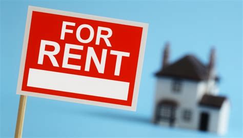 Rental Prices by Rental Prices Increase For Time In 12 Quarters