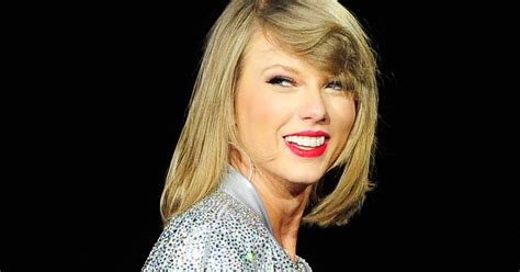 taylor swift   support trump  director