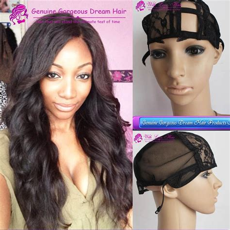 Hairstyles With Weave Sewed In by Top Quality Cheap Price Sew In Human Hair 3pcs Lot Free